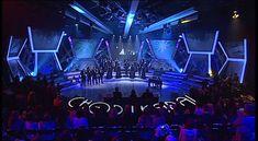 Queen - Show Must Go On | Indigo Choir (HQ Live)