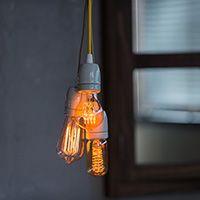 LineMe(カラーコード照明・カラーケーブルのラインミー公式ウェブサイト)/ Image Gallery