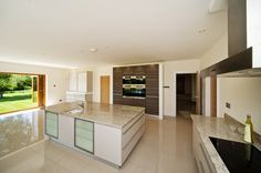 Granite Worktop Fitters Surrey Granite Kitchen Work Tops Installers