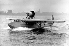 Fokker B.IV