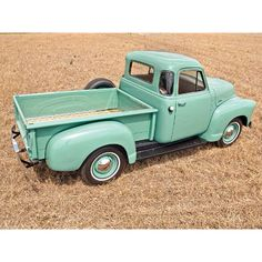 1954 Chevy pickup truck                                                                                                                                                                                 More