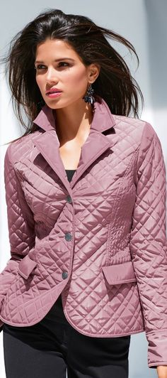 It's that time of year for the new Madeleine Fall 2014 Collection. Madeleine has always been a very popular womens brand, especially for...