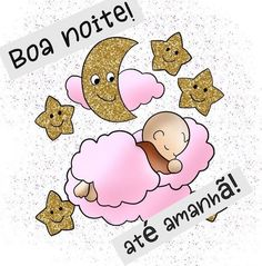 Love You, Snoopy, Teddy Bear, App, Fictional Characters, Cute Illustration, Love Of God, Good Night Msg, Good Afternoon
