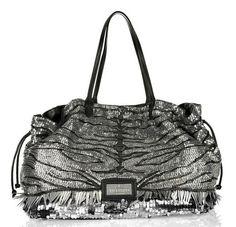 Valentino Glam Zebra Tote Valentino Purse, Purses And Bags, Gym Bag, Handbags, Luxury, Book, Fashion, Moda, Totes