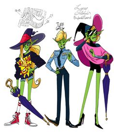 Image result for taako graphic novel