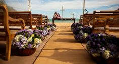#Casamento#Na#Praia