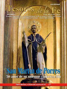 Palabras del director Nº 125 - Mayo 2012 - Año XI - El Perú necesita de Fátima