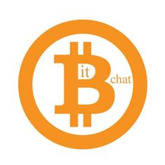 Join a community of Bitcoin and other crypto currency users everywhere anytime.