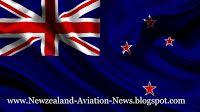 New Zealand Aviation NEWS: Air New Zealand ditches Auckland-Norfolk  Island s...