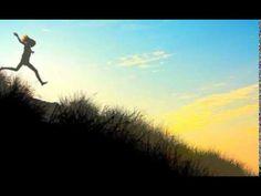 http://megoldaskapu.hu/agykontroll-domjan-laszlo-v/domjan-laszlo-es-masok-tanitasai Agykontroll 8- Az élet hívó szavai   AGYKONTROLL - Domján László - válogatás   Megoldáskapu