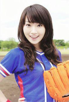 Sugoi baseball