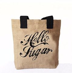 Amore Beaute Handcrafted Burlap Market Tote Bag with Hell... http://www.amazon.com/dp/B01DC4TVQ4/ref=cm_sw_r_pi_dp_M9Uoxb1AH4RK2