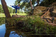 Master Instructor Brandon Tracy 5th Degree, Master Black Belt, American Freestyle #TaeKwonDo Brown w/ 2 Stripes #BrazilianJiuJitsu  Additional training in: #KempoGoJu #Karate (Chinese) #Judo Traditional #Tae #Kwon #Do (Korean) #OkinawanKarate (Japanese) #MuayThai (Thailand) #martialarts #blackbelt #stewartlake #mounthoreb #madisonwisconsin #madisonwi #wisconsin #verona #infusionmma