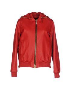 GIUSEPPE ZANOTTI Jacket. #giuseppezanotti #cloth #jacket #jecket #