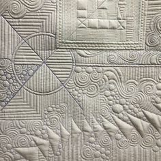 Krista Withers Quilting                                                       …