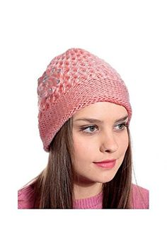 Buy winter wear for women online in India - Jacket 1af4a0c3477