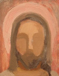 Images Of Christ, Pictures Of Christ, Lds Art, Bible Art, Catholic Art, Religious Art, Jesus Painting, Paintings Of Christ, Christian Wallpaper
