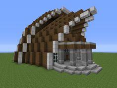 Futuristic+Buildings | futuristic building pack 4 futuristic building pack 4 diamonds