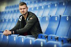 Vertrag mit dem SC Paderborn hat Gültigkeit verloren +++  Hartherz wechselt zum DSC