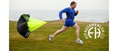 Fitness Health FH Running Chute Resistance Sprint Training * Speed Increase* Parachute Speed training resistance parachute, the running parachute is excellent tool to increase both your speed and strength.<b> Ideal</b> for your sprint training (Barcode EAN = 7881936726676) http://www.comparestoreprices.co.uk/football-equipment/fitness-health-fh-running-chute-resistance-sprint-training-speed-increase-parachute.asp