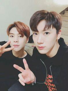 Johnny & Ten