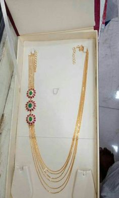 For Attayya and Mum Gold Bangles Design, Gold Earrings Designs, Gold Jewellery Design, Real Gold Jewelry, Gold Jewelry Simple, Diamond Jewelry, Jewelry Patterns, Chains, Gold Necklace