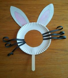 great and easy craft idea,very cute