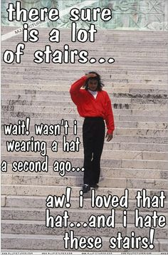Michael Jackson is a cutiepie Best Memes, Funny Memes, Michael Jackson Funny, Mj Quotes, Gary Indiana, King Of Music, The Jacksons, First Love, My Love