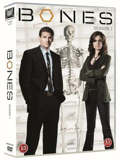 TV Shows Id like : Bones, Psych, Modern Family, Doctor Who Noah Hawley, Kathy Reichs, Michaela Conlin, Seeley Booth, Bones Tv Show, Emily Deschanel, David Boreanaz, Tv On The Radio