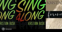 Kristian Bush: News, Bio and Official Links of #kristianbush for Streaming or Download Music