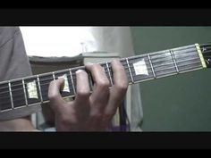 Norman Greenbaum - Spirit In The Sky (guitar lesson) Guitar Youtube, Fun Songs, Guitar Lessons, Norman, Thankful, Spirit, Sky, Heaven, Heavens