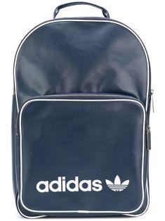 d6f53562f3 Adidas Classic Vintage Backpack - Farfetch
