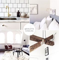 Apartment 34 | Instagrammers Delight: Our Latest Faves