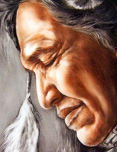 Mariela - American Indian 1c2.jpg