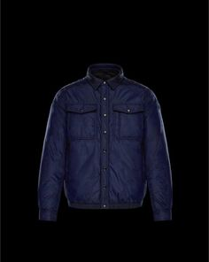cdb64e3c3 new zealand moncler jacket mens blue hole ca35b 27d58