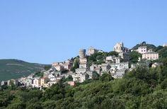 Rogliano,Italy