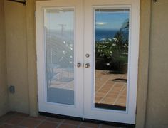 french-patio-doors-with-blinds-inside-glass