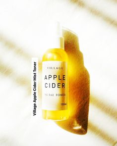 Mists, Hair Care, Shampoo, Personal Care, Apple, Bottle, Apple Fruit, Personal Hygiene, Flask