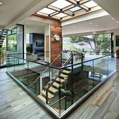 Wohntrends: Villa Guna Von GMP Architekten   Villas, Commercial  Architecture And Architecture