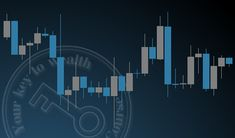 Forex Strategy Weekly Overview: Apr 27, 2013 – ProForexCourse
