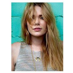 Karen London @karenlondonjewelry Instagram photos | Websta