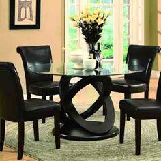 Home Staging Tips - www.leovandesign.com