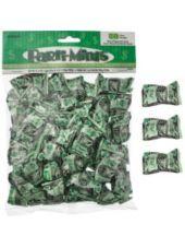 Money Mints 50ct -Casino Games, Favors -Casino Theme Party -Theme Parties - Party City