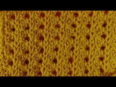 Σχεδιο με βελονες*ΕΥΚΟΛΗ ΚΑΙ ΟΜΟΡΦΗ ΠΛΕΞΗ ΜΕ ΒΕΛΟΝΕς - YouTube