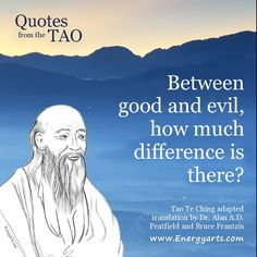 "Quotes Sayings and Affirmations From the Tao Te Ching -- Quotes ""In order to master present realitires be able to understand the ancient origin"" Tao Taoism Taoist Lao Tzu Tao Te Ching, Kahlil Gibran, Energy Arts, Lao Tzu Quotes, Taoism Quotes, 12th Book, Empowering Quotes, Socrates, Book Quotes"