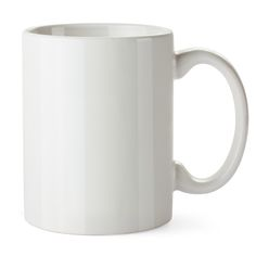 Tasse Prüfungsbär aus Keramik  Weiß - Das Original von Mr. & Mrs. Panda.  Eine wunderschöne Keramiktasse aus dem Hause Mr. & Mrs. Panda, liebevoll verziert mit handentworfenen Sprüchen, Motiven und Zeichnungen. Unsere Tassen sind immer ein besonders liebevolles und einzigartiges Geschenk. Jede Tasse wird von Mrs. Panda entworfen und in liebevoller Arbeit in unserer Manufaktur in Norddeutschland gefertigt.    Über unser Motiv Prüfungsbär  Unser süßer Prüfungsbär hat sich exzellent durch alle…