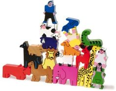 Vilac Animals Tower Stacking Toy by Vilac, http://www.amazon.com/dp/B000Y4LZ9M/ref=cm_sw_r_pi_dp_eOaVqb13XECCR