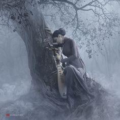http://www.deviantart.com/art/Xuan-Van-491035406
