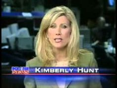10News San Diego Kimberly