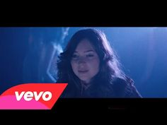 Belle and Sebastian - The Party Line - YouTube